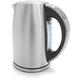 Cuisinart® PerfecTemp™ Cordless Electric Kettle