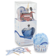 Meri Meri London Bake Cup Set