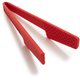 Kuhn Rikon Small Chef's Tongs