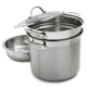 Sur La Table® Multicooker, 12 qt.