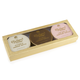 Charbonnel et Walker Mini Truffle Trio Gift Set
