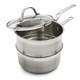 Sur La Table Double Boiler