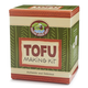 Roaring Brook Dairy Tofu-Making Kit