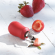 OXO Strawberry Huller