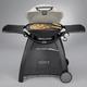 Weber® Q® 3200 Propane Grill