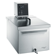 Fusionchef by Julabo Sous-Vide System with Pearl Circulator and Water Tank