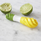 Chef'n Twist It™ Dual Citrus Reamer
