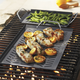 Sur La Table® Pro Nonstick Grill Grids, Set of 2