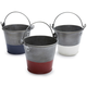 Galvanized Dipped Bucket