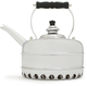 Simplex Chrome Teakettle for Gas Appliances