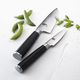 Shun Classic 2-Piece Knife Set