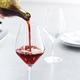 Schott Zwiesel Top 10 Ultimate Red Wine Glasses, Set of 2