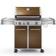 Weber® Genesis E 330 Gas Grill
