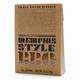 Urban Accents Memphis-Style BBQ Rub