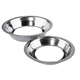 de Buyer® Hemisphere Mixing Bowl Stands