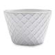 Ice Cream Cone Bowl