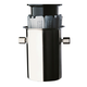 Peugeot® Stainless Steel Champagne Bucket