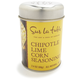Chipotle Lime Corn Seasoning
