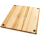 Sur La Table® Pastry Board, 18