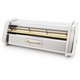 Atlas® Marcato Pasta Machine Pappardelle Attachment