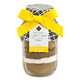 Sisters' Gourmet Coconut Salted Caramel Blondie Mix