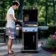 Weber® Spirit E 210 Gas Grill