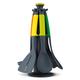 Joseph Joseph® Elevate™ Carousel Tool Set