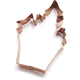 Haunted House Copper Cookie Cutter