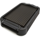 Bodum® Black Electric Indoor Grill and Griddle