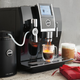 Jura® Impressa Z9 One-Touch TFT Coffee Machine