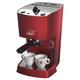 Gaggia® Pure Espresso