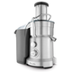 Breville® Juice Fountain Duo