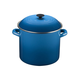 Le Creuset Enameled Steel Stockpot, 20 qt.