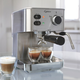Capresso EC Pro Espresso and Cappuccino Machine