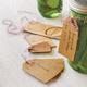 Meri Meri Homemade Canning Label Set