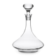 Peugeot Capitaine Magnum Decanter