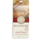 Artisan French Loaf Bread Bags