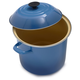 Le Creuset Marseille Enameled Steel Stockpot