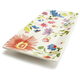 Botanical Ceramics Rectangular Platter, 14