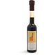 Villa Mondori Balsamic Vinegar, 8½ oz.