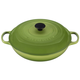 Le Creuset® Signature Palm Braisers