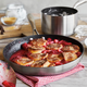 Scanpan CTQ Nonstick Skillets