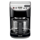 Krups® Black Precision Coffee Machine