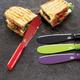 Kuhn Rikon Sandwich Knives