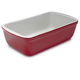Sur la Table® Stoneware Loaf Pan