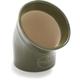 Emile Henry® Olive Salt Pig