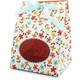 Meri Meri Daisy Box Tents, Set of 3