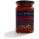 Steven Raichlen Colombian Cartagena Spice Paste