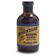 American Stockyard Southern Blues BBQ Sauce