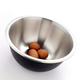 OXO® Nonskid Mixing Bowl